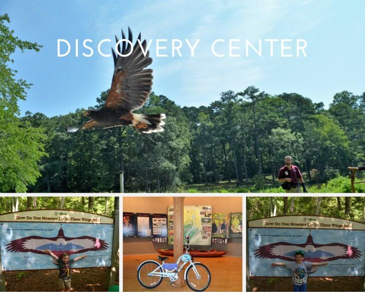 DISCOVERY CENTER.jpg