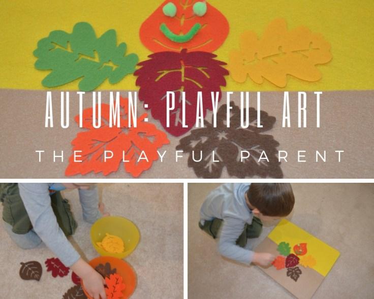autumn playful art.jpg