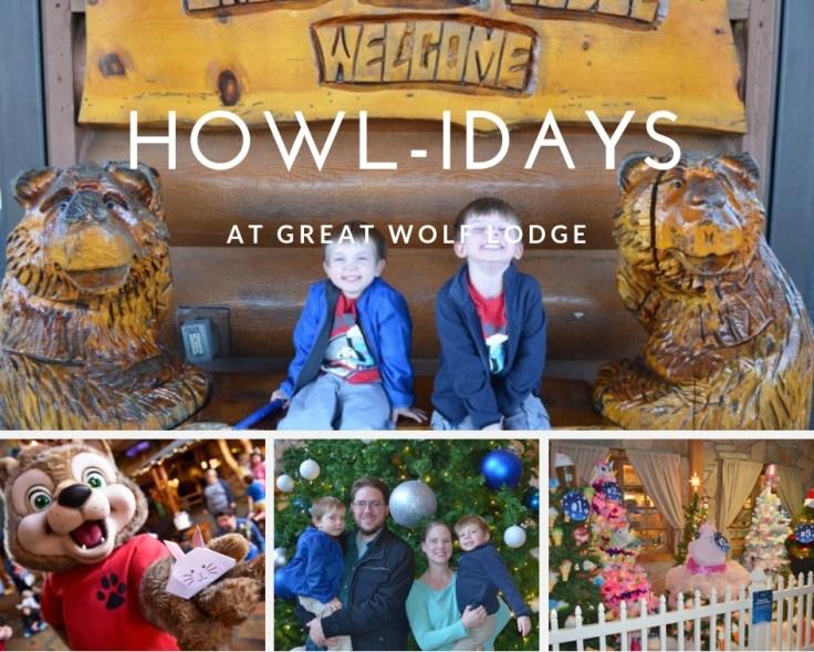 HOLIDAY GREAT WOLF.jpg