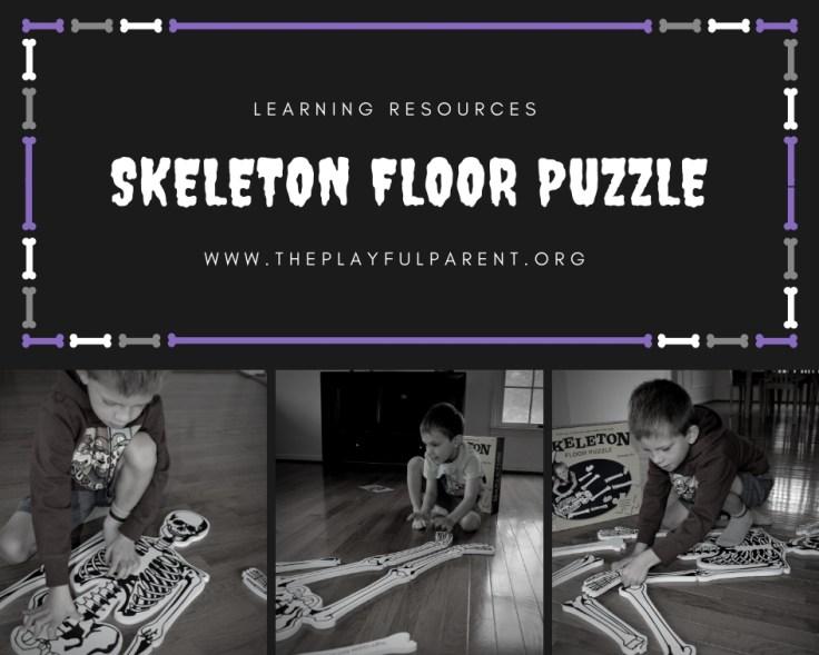 skeleton puzzle.jpg