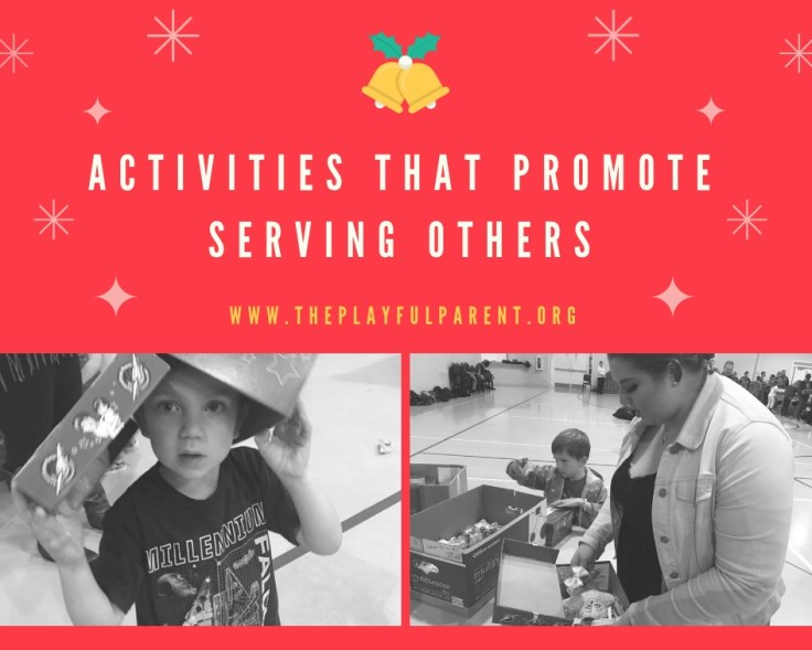 PROMOTE SERVING OTHERS.jpg