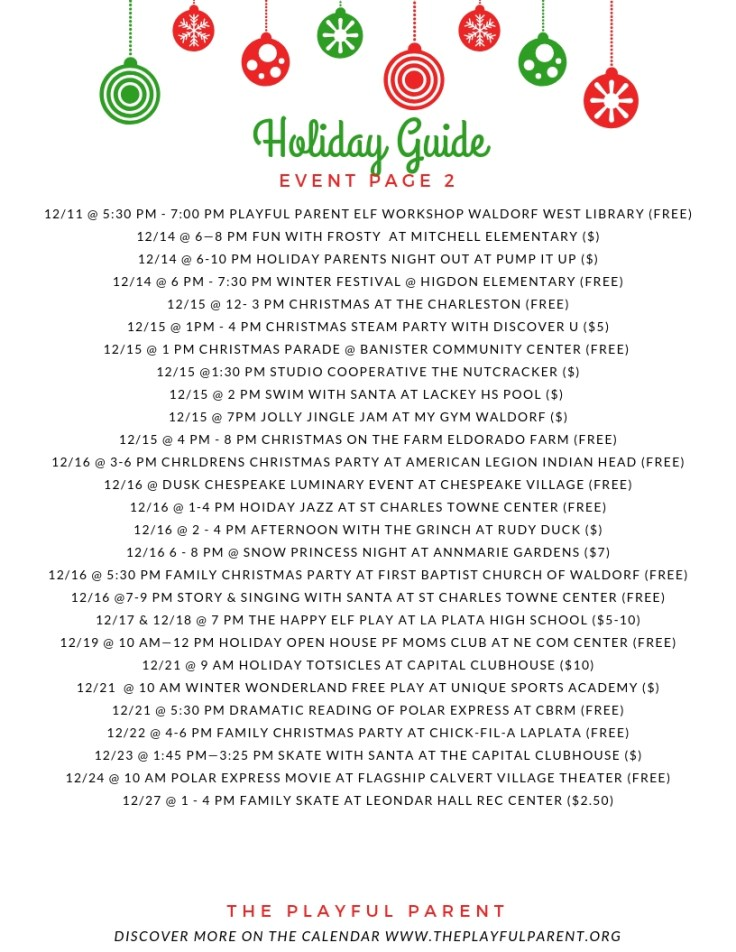 HOLIDAY GUIDE 2018- EVENTS PAGE 1.jpg