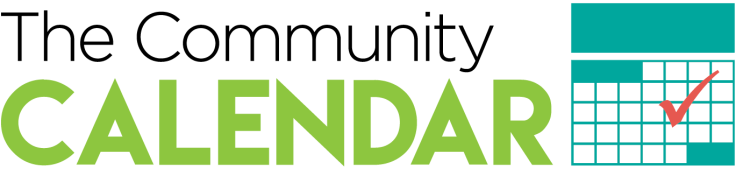 CommunityCalendar.png
