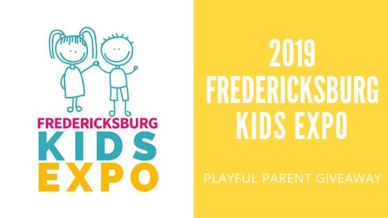 KIDS EXPO IMAGE.jpg
