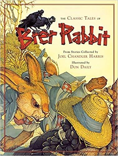bier rabbit