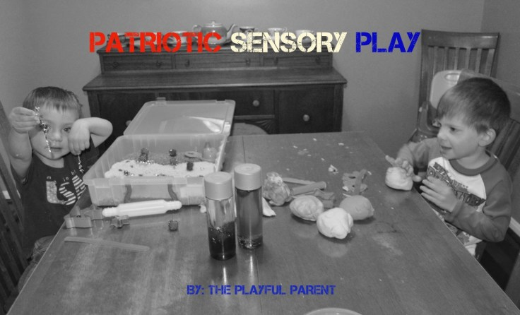 patriotic sensory play.jpg