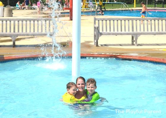 us pool.jpg