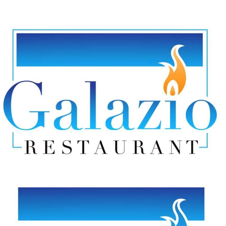 Galazio