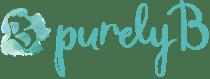 PurelyB_logo