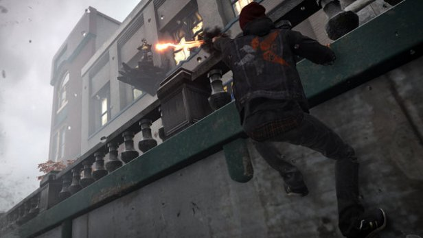 infamous-second-son-screen07-us-13mar14.jpg
