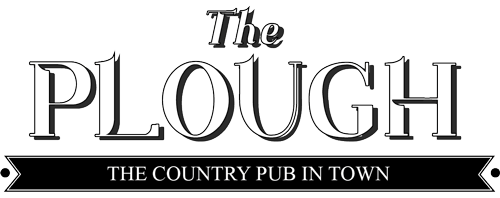 The Plough, Taunton