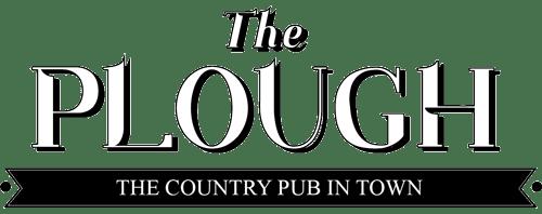 The Plough, Taunton