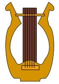 harp_01.jpg