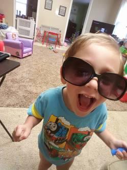 josh-sunglasses