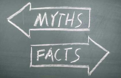The Plumbing Myth