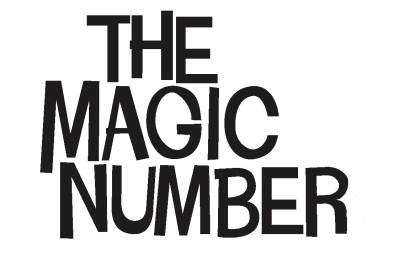 The Magic Number
