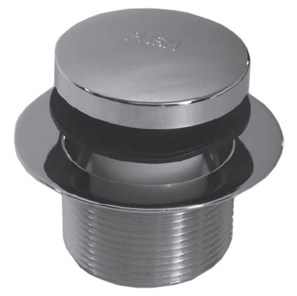 What Kind Of Tub Drain Do You Have Blog