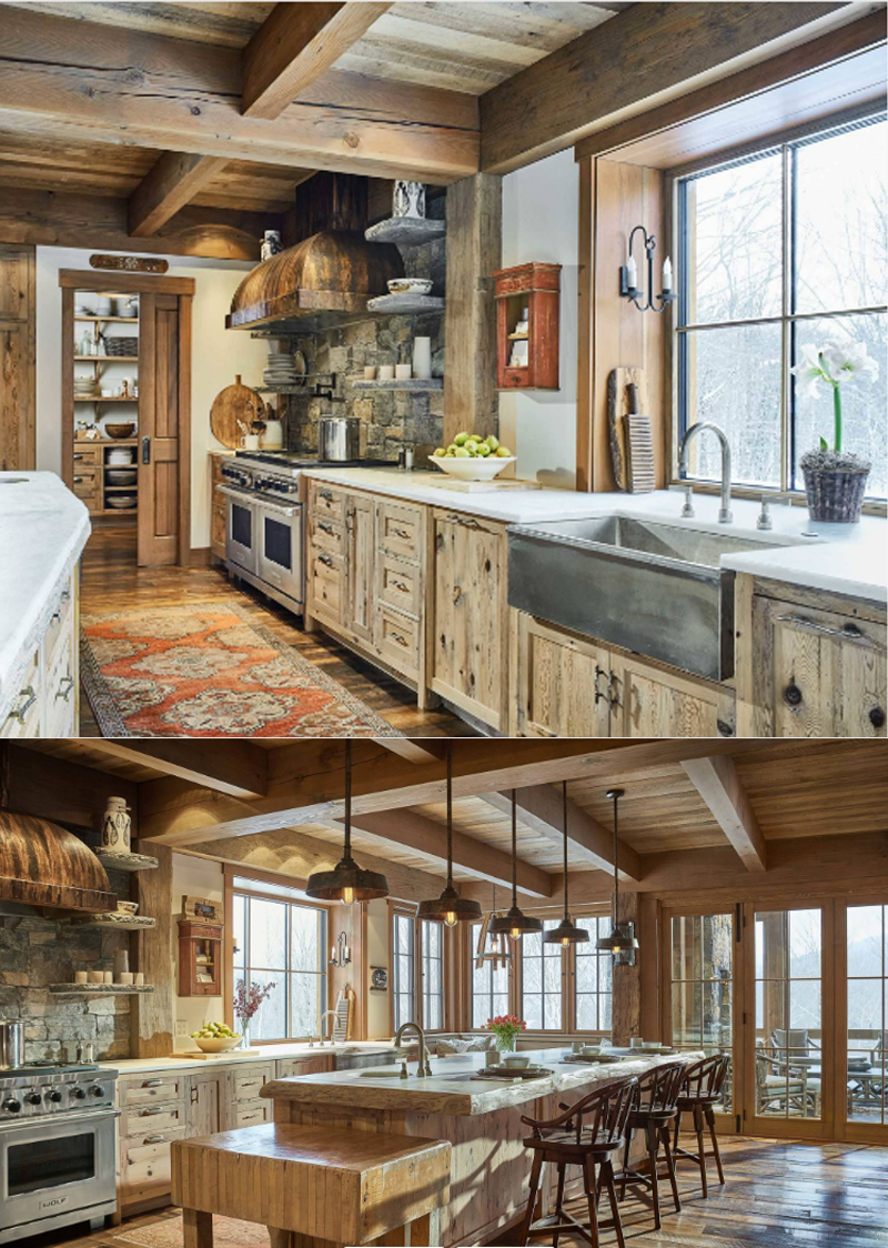 50 Beautiful Galley Kitchen Remodel Ideas 2020 Tips Trends