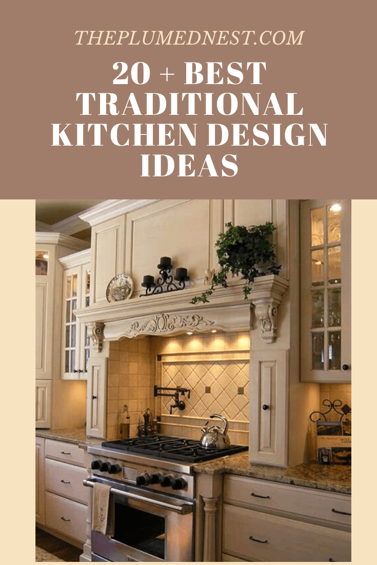 ethnic indian kitchen designs