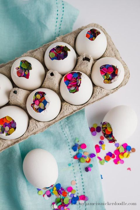 the great easter egg hunt game funschool