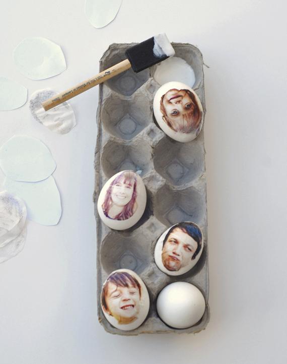 easter egg hunt ideas for large groups