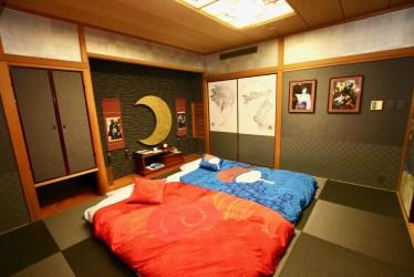 Kawaii!!]70+Anime Bedroom Ideas in 2020 Galleries & Photos