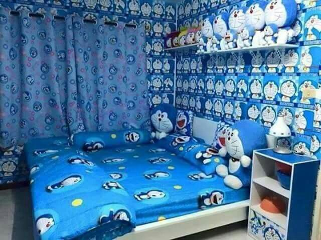 Must See 40 Anime Bedroom Ideas In 2020 Galleries Photos