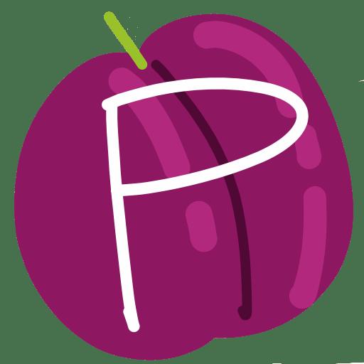 The Plum Pantry