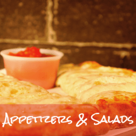Appetizers-and-Salads-(Salem)