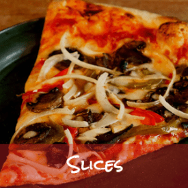 Slices