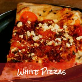 White-Pizzas