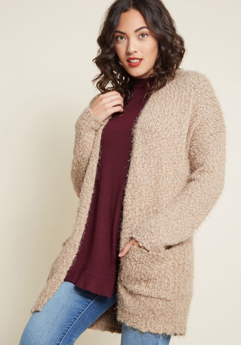10104647_centered_in_softness_oversized_cardigan_mocha_MAIN