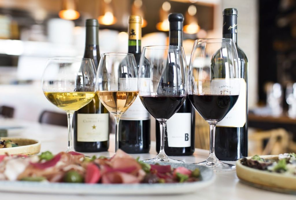 SYDNEY Nolasydney is bringing some of the best wines ofhellip