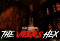 The Viper's Hex