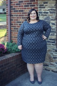 theplussideofme | A blog about the life and fashions of a ...