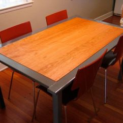 How To Make A Plywood Chair Captain Chairs For Dining Room Table Cherry |🌲 Guide Theplywood.com