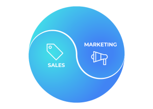 reconnect-sales-and-marketing