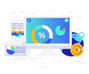 marketing SaaS companies