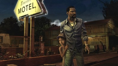 Download-Free-The-Walking-Dead-Game-Episode-1-on-Xbox-360-2