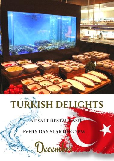 turkishsalt