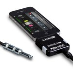 iPhone&iPadが最強ツールに POD Mobile In