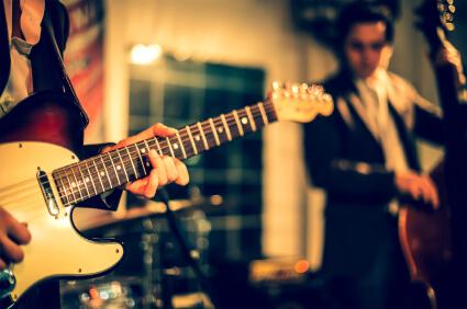 guitarcourse_center