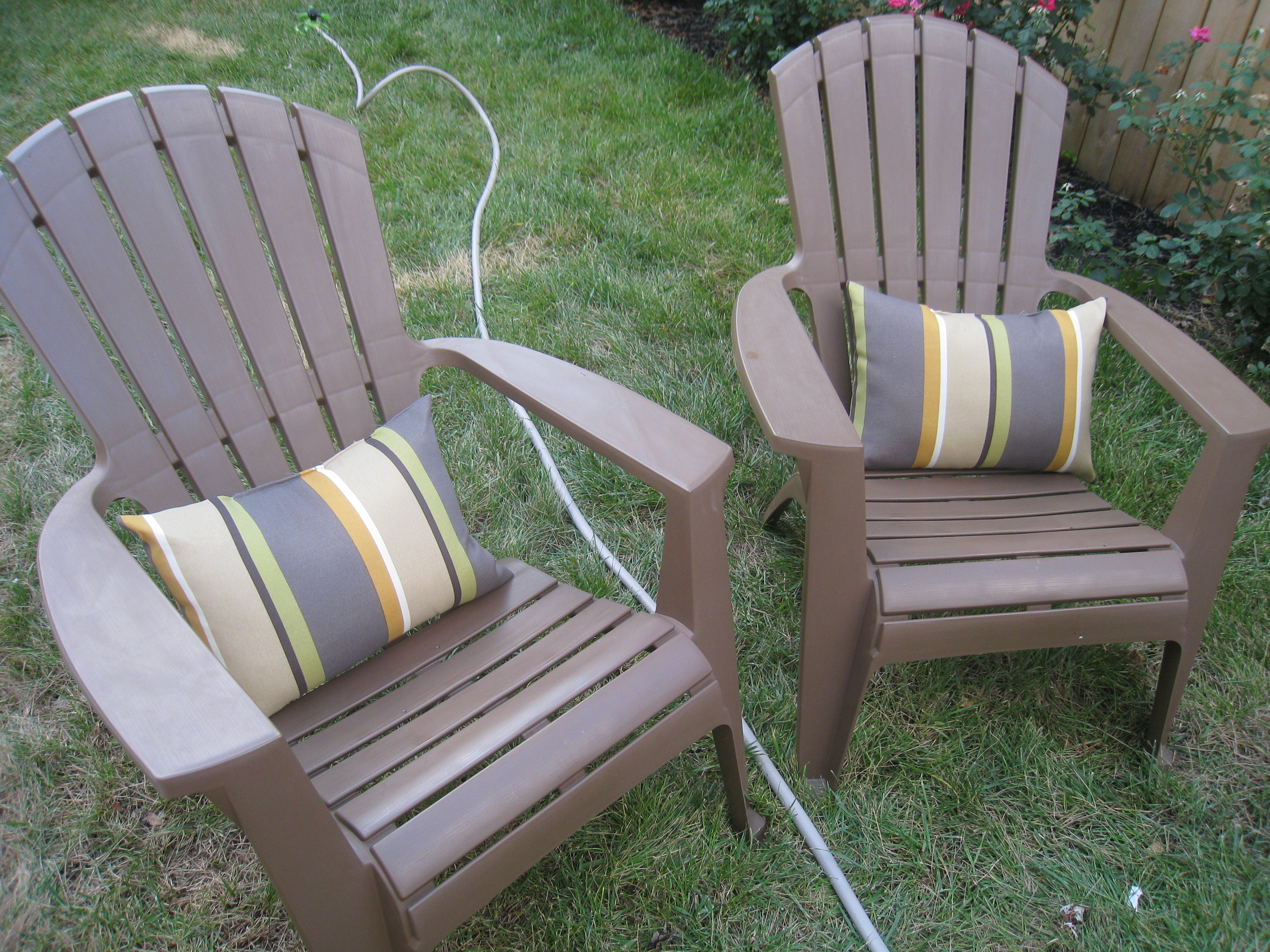 Plans For Adirondack Chairs Download Diy Childs Adirondack Chair Plans Diy Do It