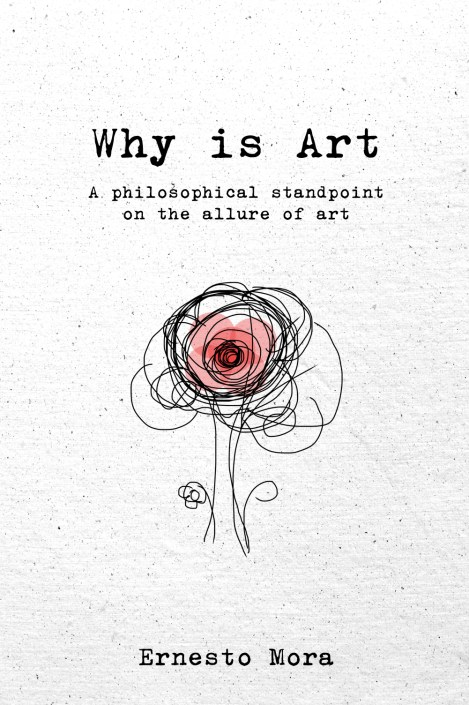 Why is Art