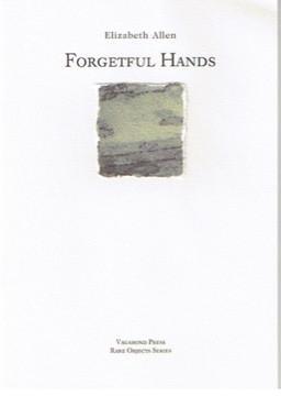 elizabeth_allen___forgetful_hands_1024x1024