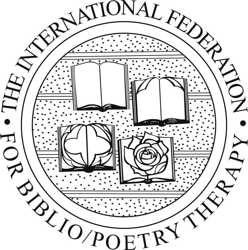 The Poetry Practice