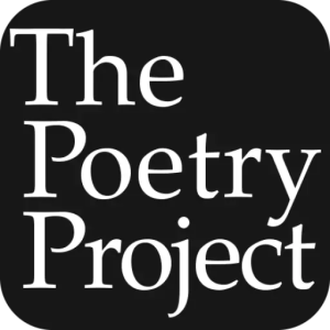 The Poetry Project | Gestaltung: 2b4.design