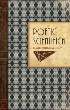 Poetic_Scientifica_COVER_front_230x360