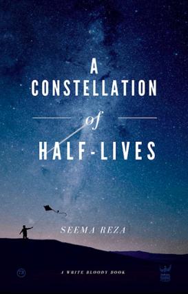 Constellation of Half-Lives