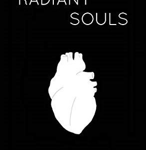 REVIEW: RADIANT SOULS – LENEE H. (SELF-PUBLISHED)